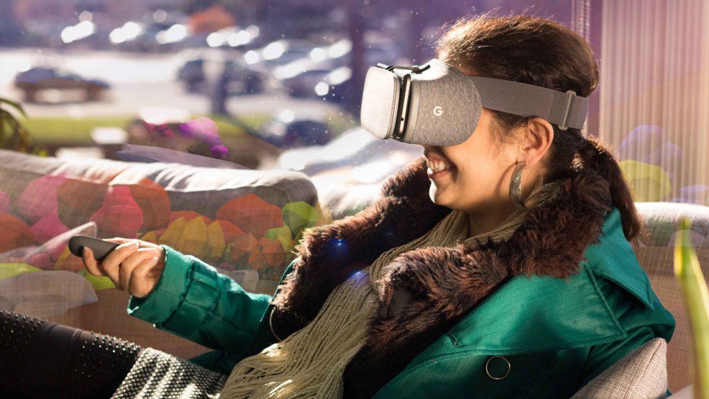 Web开发人员如何转型成为VR开发人员