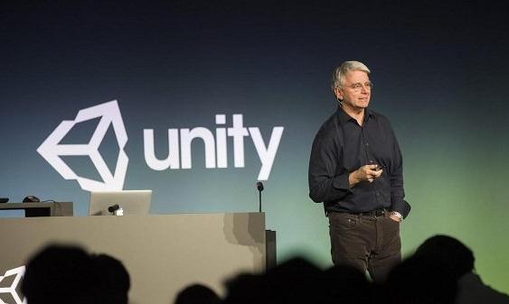 Unity推出MARS项目用于改进AR开发