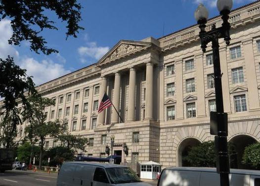 美国商务部发出临时许可 暂缓90天执行华为禁令