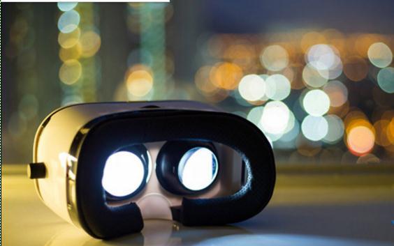 IDC:22年全球VR/AR一体机和系留头显发货量将达5130万台