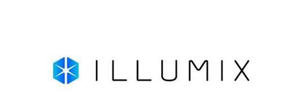 筹集860万美元的种子资金 初创企业Illumix为动态AR视频游戏揭示新技术