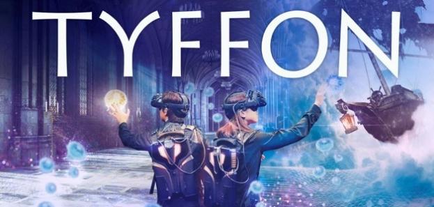 初创公司Tyffon获得780万美元的A轮融资 用于业务对外扩张