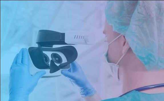 VR医疗公司HypnoVR获得70万欧元融资