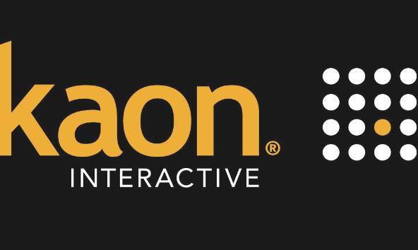 Kaon Interactive旨在针对行业用户推出VR/AR解决方案
