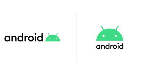 Android 10结束了甜点命名的传统