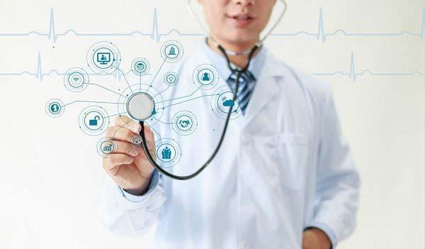 Aya Healthcare与Health Scholars合作开发VR和模拟学习资源