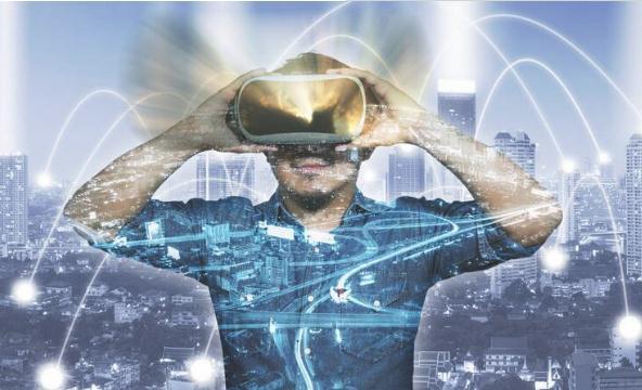 高通发布骁龙XR1芯片支持VR/AR
