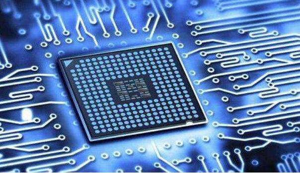 5G终端芯片新进展 华为5G芯片率先完成全部测试
