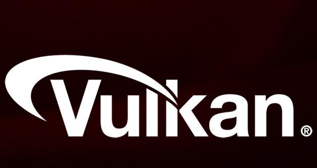 AMD为Vulkan创建了一个直接内存分配器