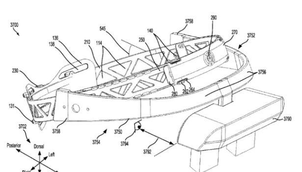 微软最新专利预示 或将在2019年Q1季度发售新版本的HoloLens头显