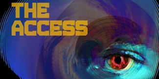 《The Access:Prologue》评测:第一视角超级马里奥