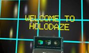 《Holodaze》VR游戏评测