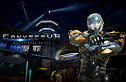 《原罪VR》