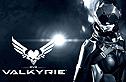 《EVE:瓦尔基里》