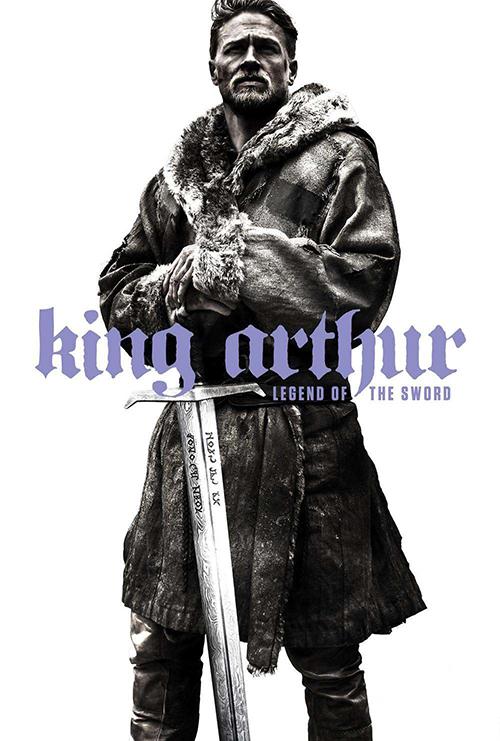 《亚瑟王:斗兽争霸》