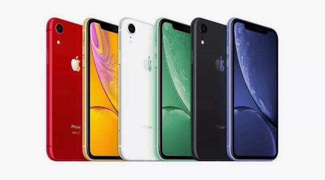 苹果秋季发布会邀请函曝光 新iPhone 11最全消息汇总