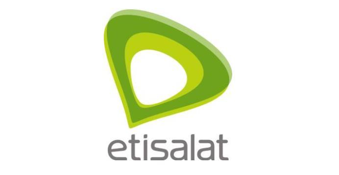 Etisalat计划推出固定和移动5G 并在2019年底建设600个5G站点