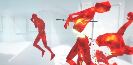 Steam开启夏季促销!部分VR游戏限时打折