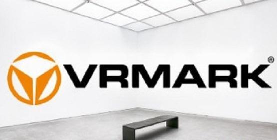 VRMark可以测试Android智能手机的VR性能