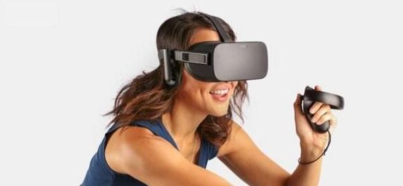 亚马逊会员日Oculus Rift和PSVR大促销