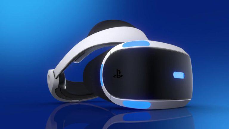 育碧CEO暗示VR卖得太贵