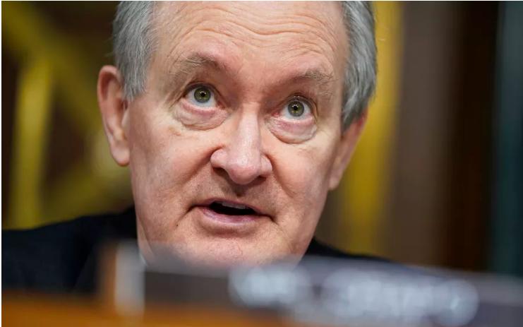 参议院将于下月就Facebook的Libra货币问题举行听证会