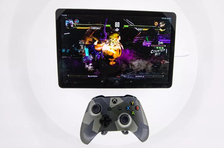 微软Xbox团队猛烈抨击苹果 称其限制xCloud游戏服务