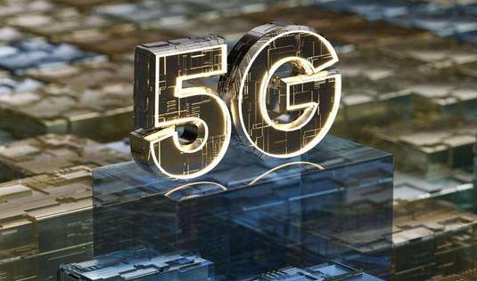 阿联酋电信运营商将为5G部署增加25%的技术支出