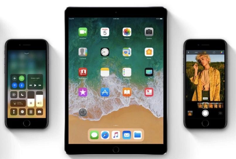 苹果分析师表示 要想在iPad Pro实现5G可能要等到2021年