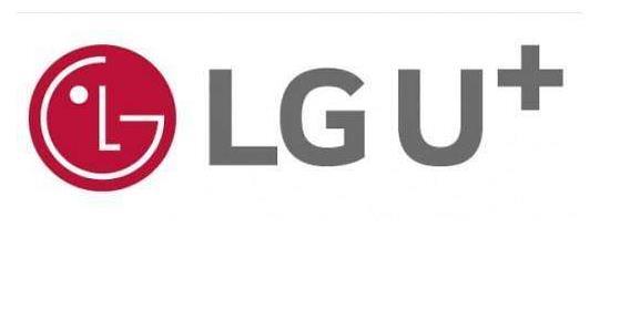 韩国运营商LG U+选择iBwave作为亚洲首个5G体育场设计的工具