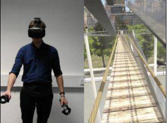 牛津VR获得320万欧元投资,将把经过临床验证的技术推向市场