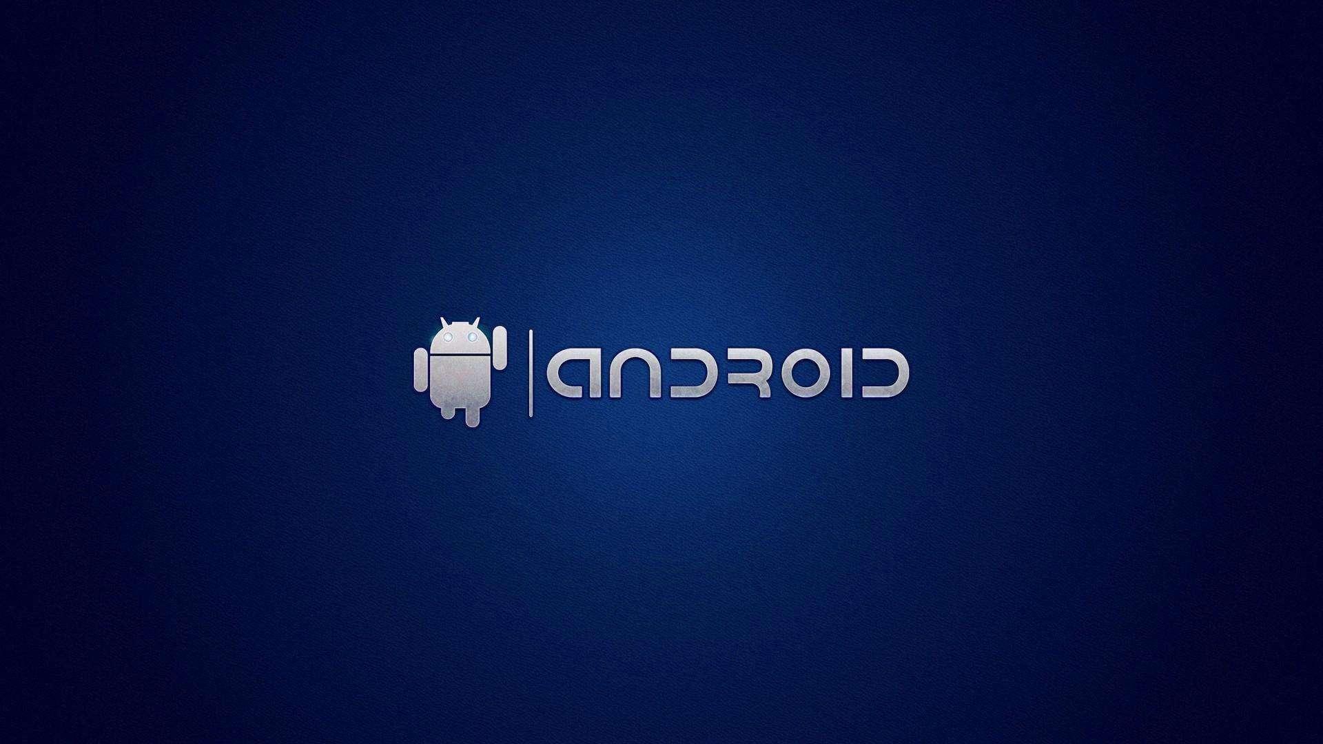 谷歌宣布推迟6月3日发布Android 11 Beta