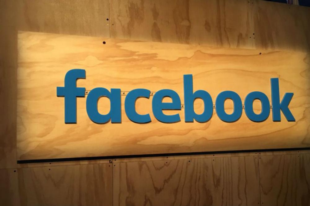 Facebook正在为Oculus头显开发AI助手
