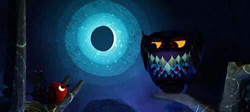 VR休闲解谜类游戏《Luna》续集将于今秋上线