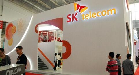 SK电讯通过开发独家内容 以展示5G在VR流媒体中的潜力