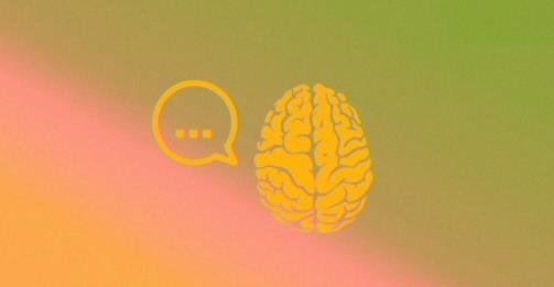 """美国加利福尼亚大学研究一项新技术 可把脑信号""""译""""成语音"""
