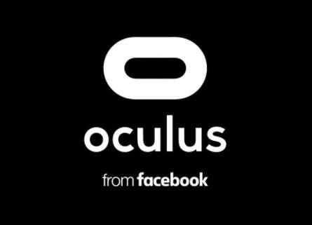 Facebook本周发表声明: Oculus的品牌及业务不会有变化和影响