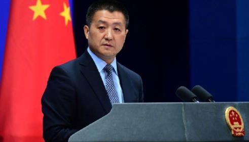 """多国企业澄清未对华为""""断供"""" 愿意继续与华为合作"""