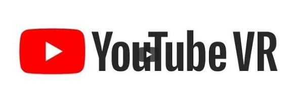 谷歌和Facebook确认 YouTube VR将登陆Oculus Quest