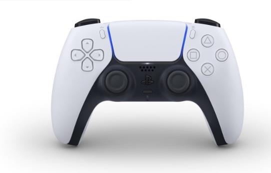 索尼:PS5主机发行将贯彻全球策略