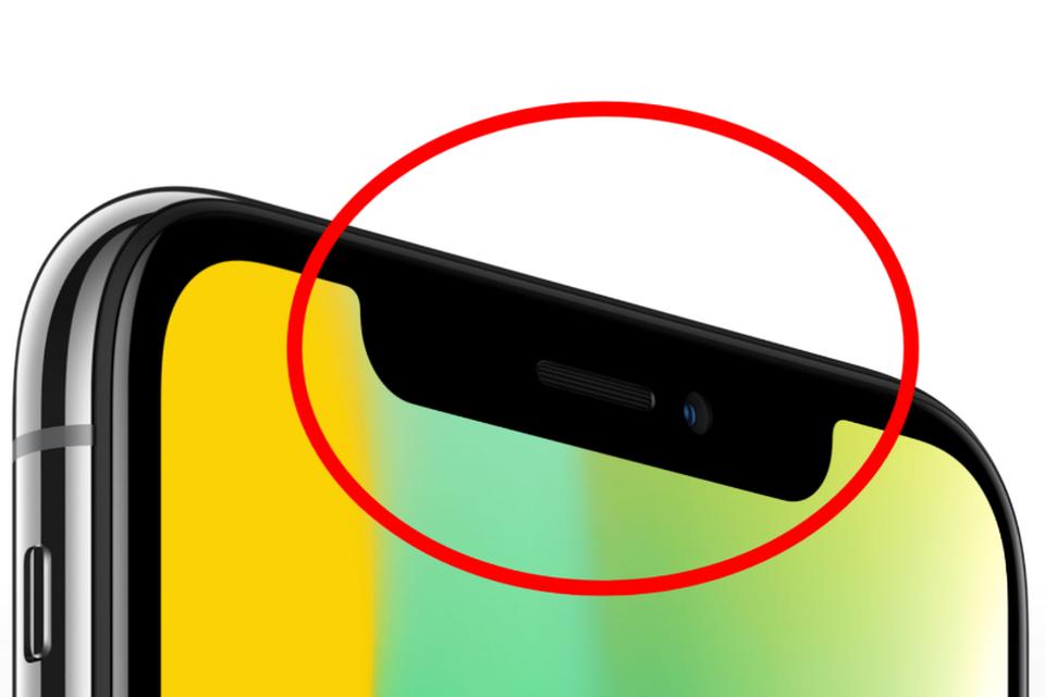 不久之后,新的iPhonesAPPLE也将恢复Touch ID功能