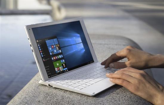 Windows 10版本占比一览:5月更新最受用户欢迎