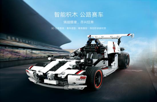 http://www.xqweigou.com/dianshangjinrong/73858.html