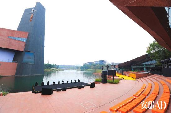 安邸AD》发布AD100 YOUNG榜单 2020中国最具影响力100位建筑和室内设计新锐揭晓