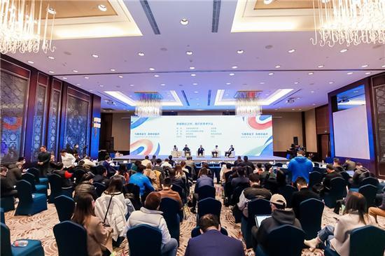 拓宽边界、坚守责任,比心陪练与上海电竞携手共进