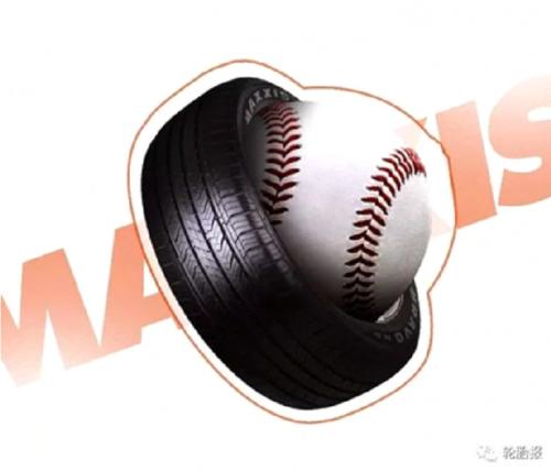玛吉斯与MLB洋基队合作共赢,坚持做品质第一的世界品牌