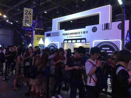 http://www.shangoudaohang.com/chuangtou/259897.html
