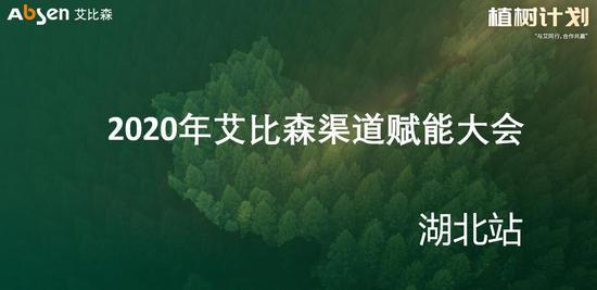 http://www.whtlwz.com/tiyuyundong/109002.html