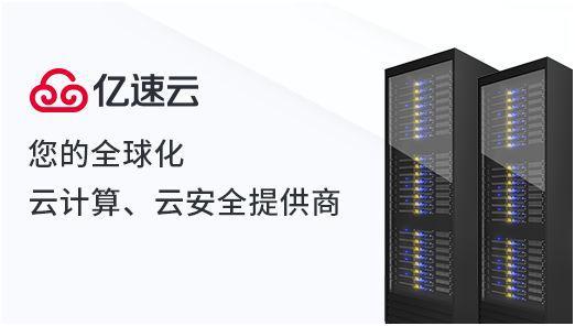 http://www.feizekeji.com/dianxin/211503.html