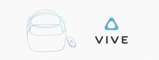 Google将使用夏普IGZO应用技术于他们的VR一体机上